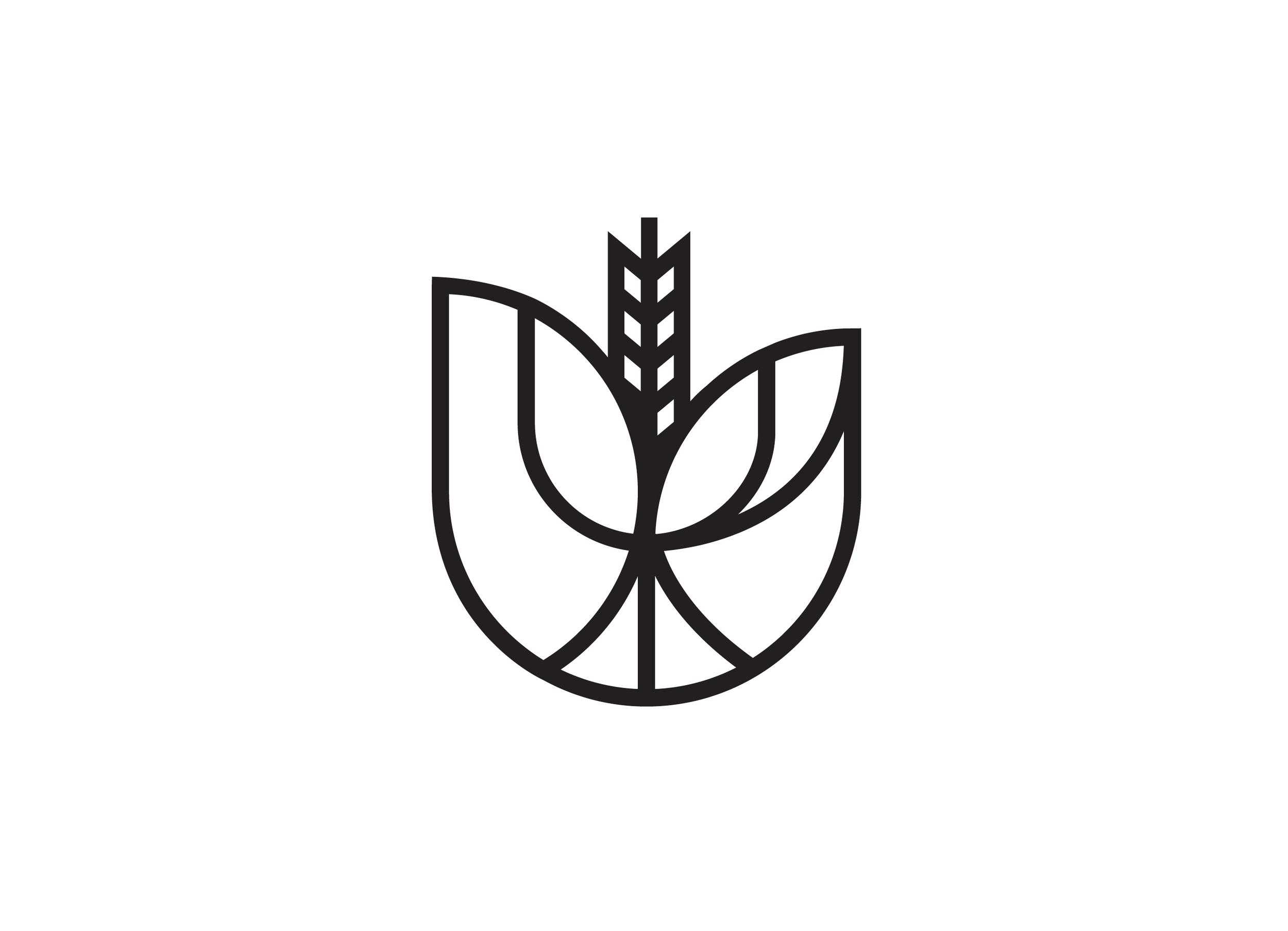 191004-DiningRoom-v4.png