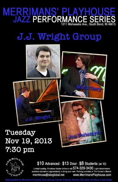 JJ Wright Group -TRIO-EMAIL Flyer (1).jpg