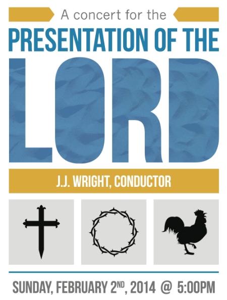 PresentationLordConcert-F.jpg