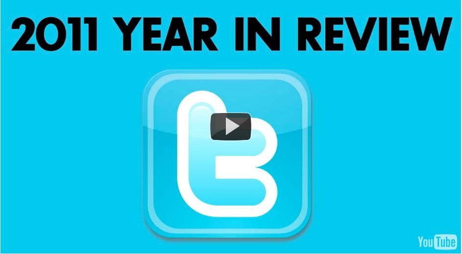 5 things I learned Jan 2, 2012