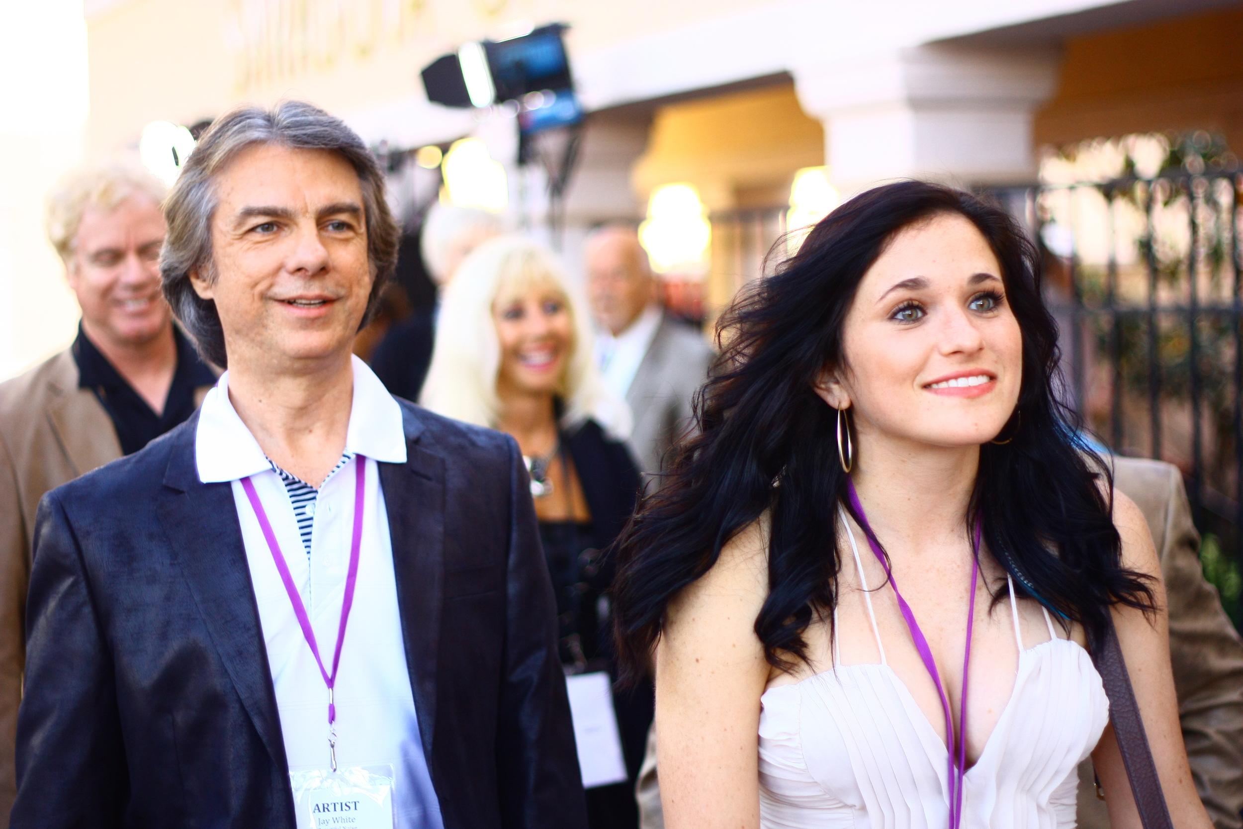 5 things at the Sarasota Film Festival