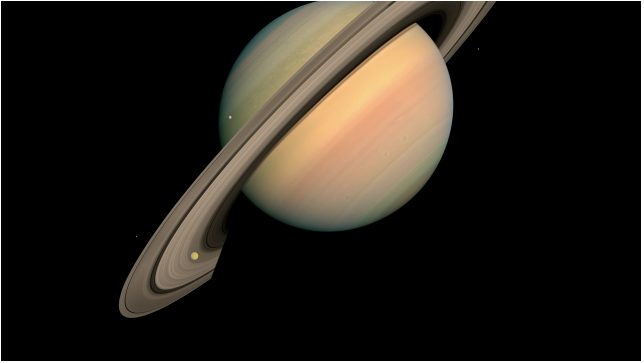 1.   Seriously, no CGi was used in the making of this Saturn video http://gizmo.do/fPgVKa    2. Use your iPhone to start some situational art (ok, selfishly I want to use this and hope to get enough people so I can) http://bit.ly/gsLBSZ    3. A stylish project management tool http://bit.ly/e9k8Jq    4.Hot Wheels Video Racer  http://bit.ly/golXdB    5.Japan - Vast Devastation - The Big Picture  http://bo.st/ewDmtD