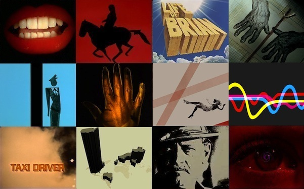 1.   IFC has chosen their 50 greatest opening sequences http://bit.ly/h7cgfl    2. Extreme wheelchairing  http://bit.ly/fSMQzT    3. The year 2000 seen from the year 1910 http://bit.ly/dP27vF    4. An amazingly fun house http://bit.ly/hi8pd5    5. A portrait made of screws http://bit.ly/hCwl5O       More at  rtsnance  and  http://facebook.com/5tilt