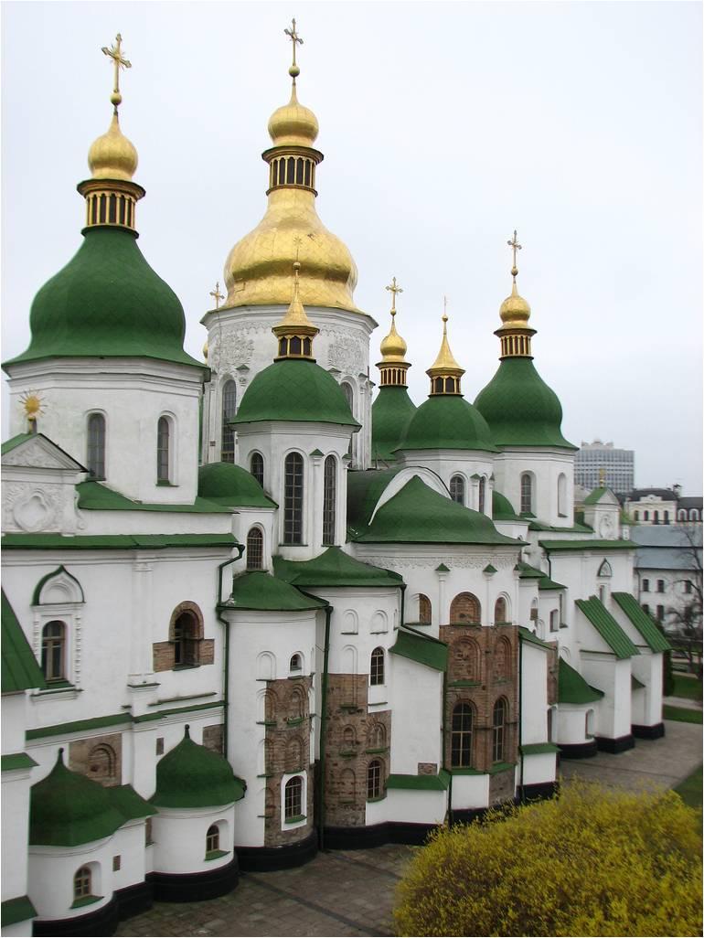 ukraine Saint Sophia Cathedral 4.jpeg