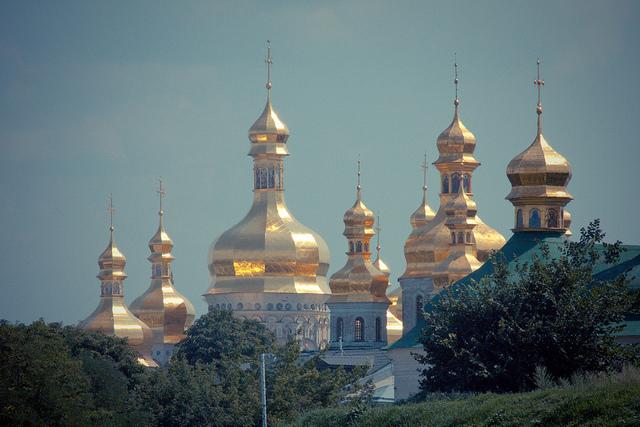 ukraine Kiev Pechersk Lavra all saints 2.jpeg