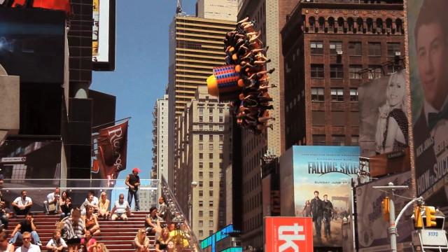 New-York-Park-5-640x360.jpeg