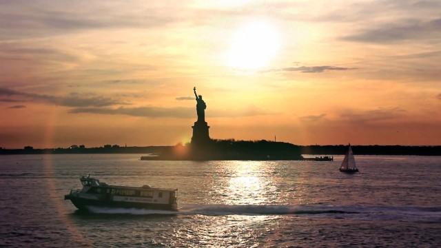 New-York-Park-7-640x360.jpeg