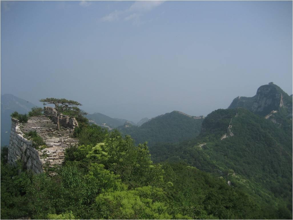 Great Wall of China 36.jpeg