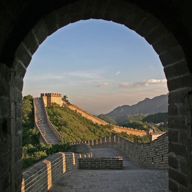 Great Wall of China 4.jpeg