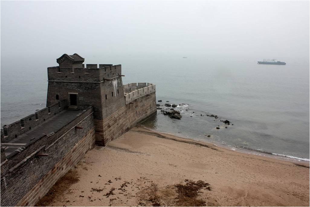 Great Wall of China 20.jpeg