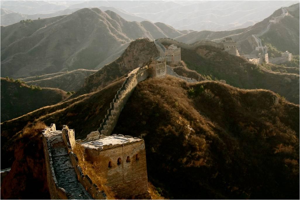 Great Wall of China 10.jpeg