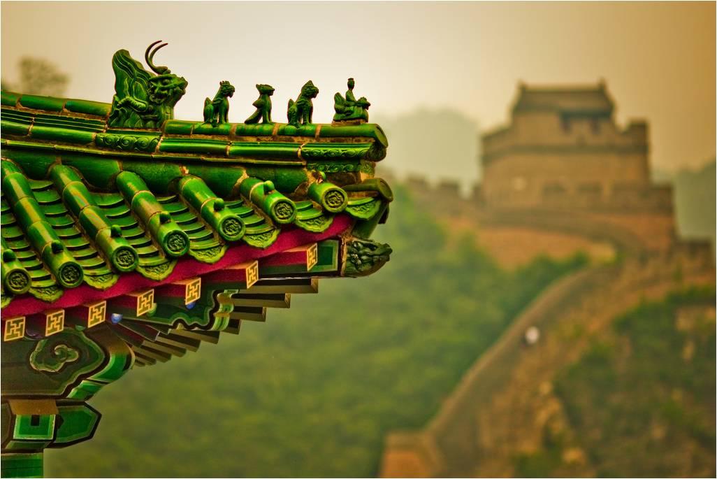 Great Wall of China 7.jpeg
