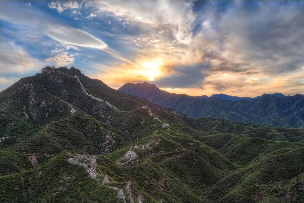 Great Wall of China 6.jpeg