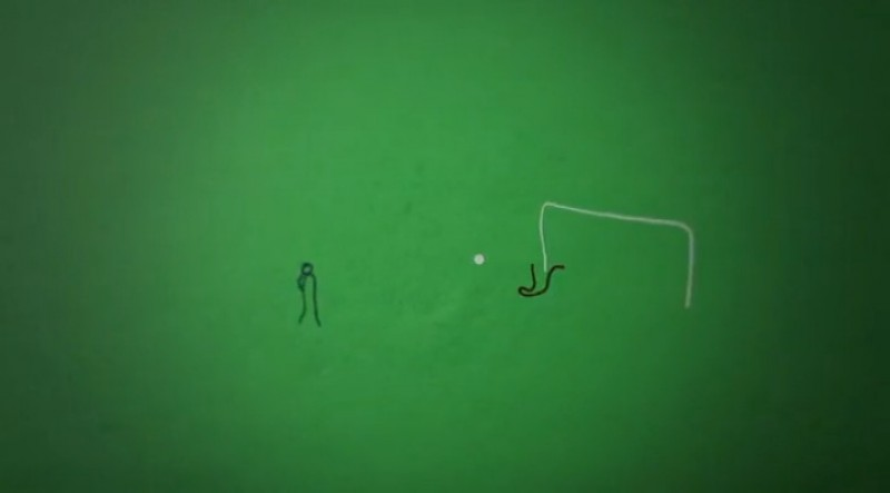 pirlo-goal-e1342165231311.jpeg