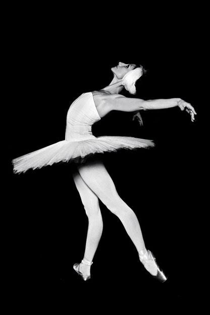 ballet18.jpeg