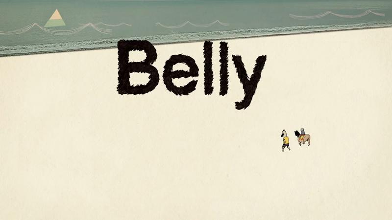 Belly-by-Julia-Pott-title.png