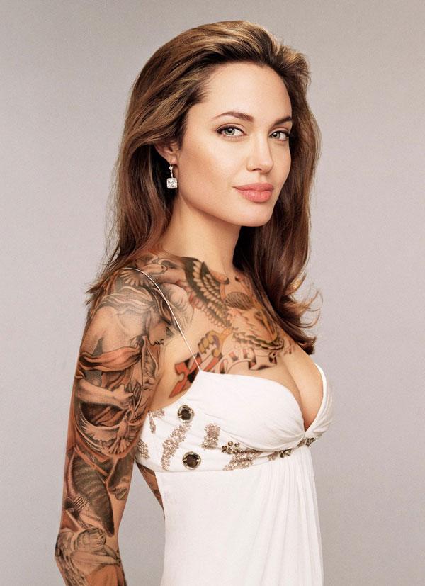 langelina-jolie-tattoo-contest.jpeg