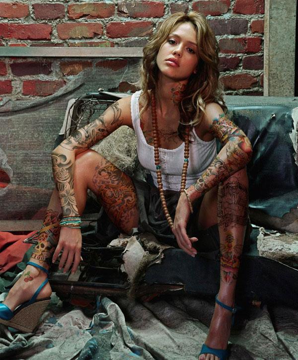 jessica-alba-tattoo-contest.jpeg