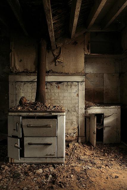 kitchen1931345286_93ec13f32c_z.jpeg