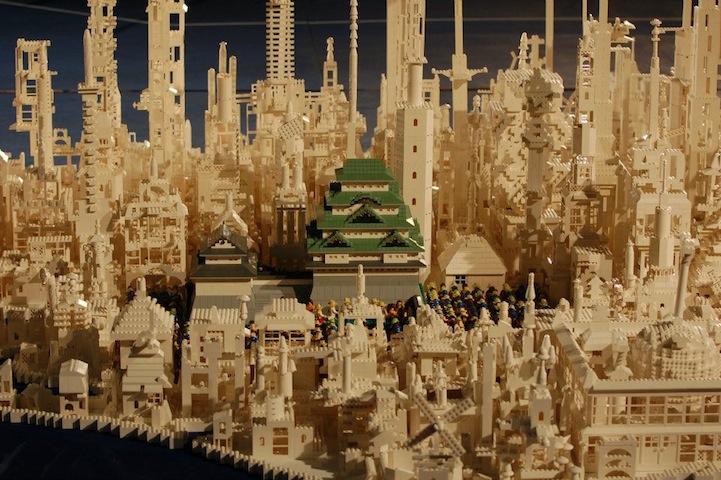 LEGOJapan6.jpeg