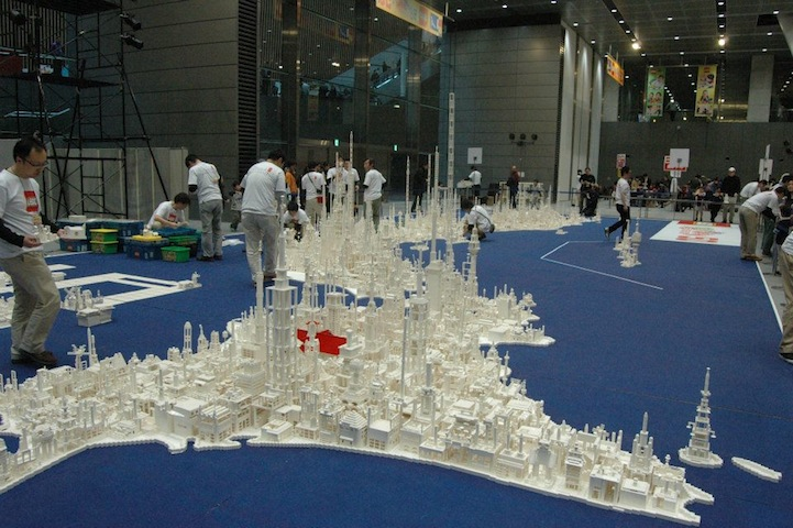 LEGOJapan2.jpeg