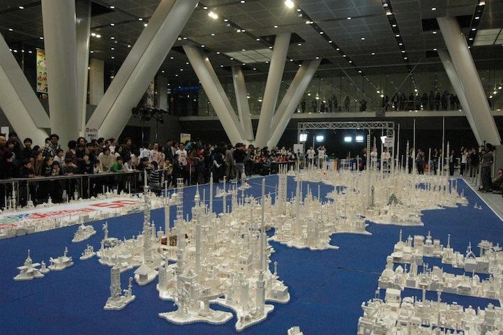 LEGOJapan1.jpeg