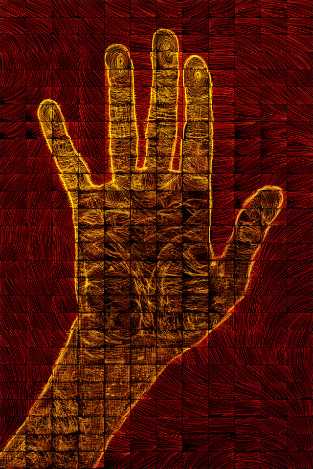 hand-1.jpeg