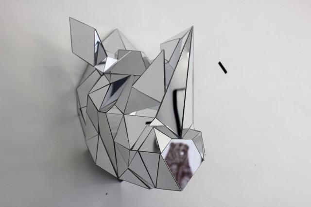 wolf-8-640x426.jpeg
