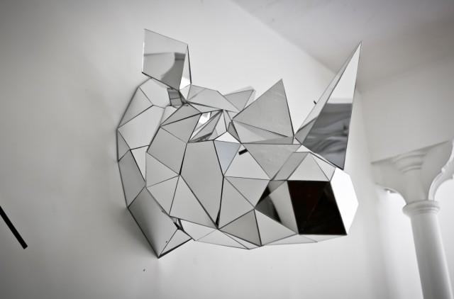 wolf-4-640x422.jpeg