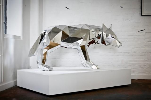 wolf-2-640x426.jpeg
