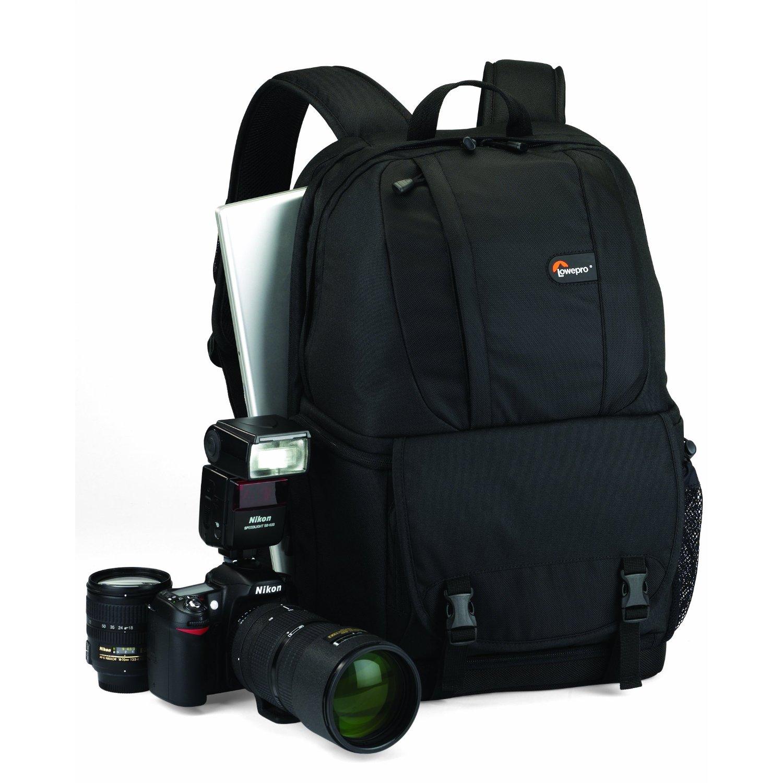 Lowepro Fastpack 250 Backpack