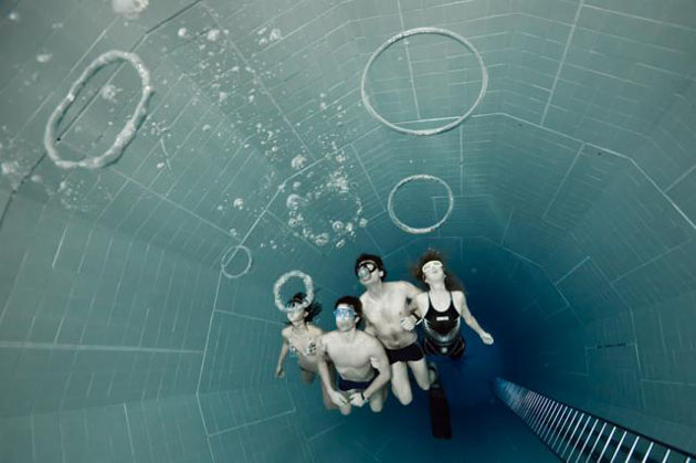 feeldesain-worlds_deepest_pool_04.jpeg