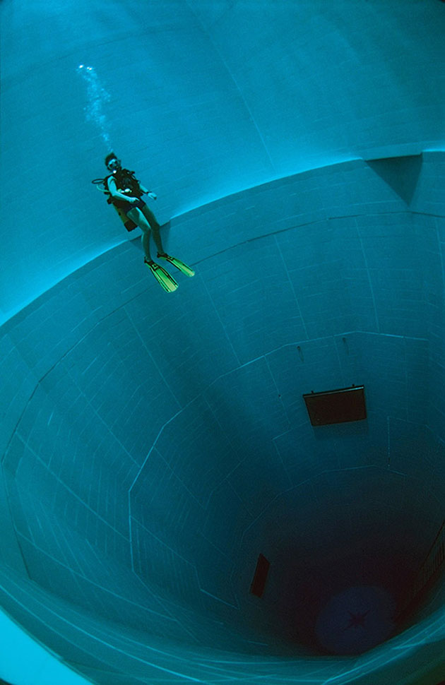 feeldesain-worlds_deepest_pool_02.jpeg