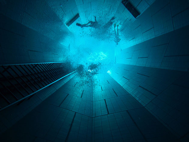 feeldesain-worlds_deepest_pool_03.jpeg