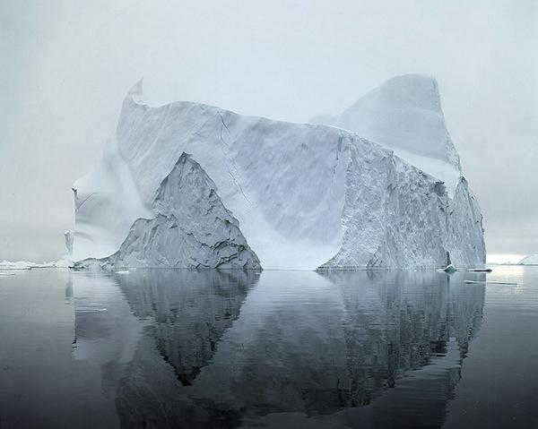 ice1.jpeg