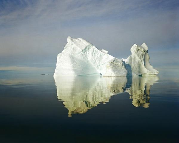 ice6.jpeg