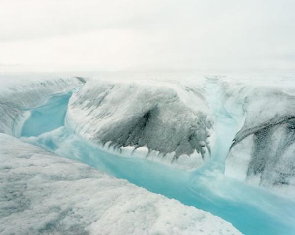 ice8.jpeg