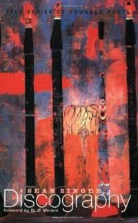 discography-sean-singer-paperback-cover-art.jpeg
