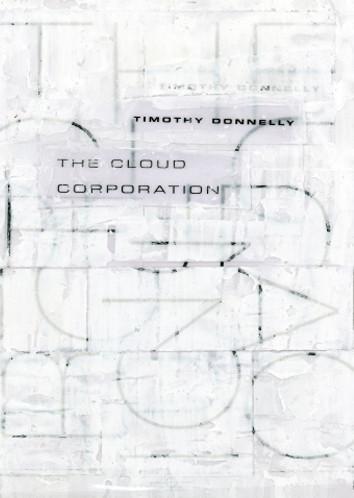 cloudcorporation_grande.jpeg