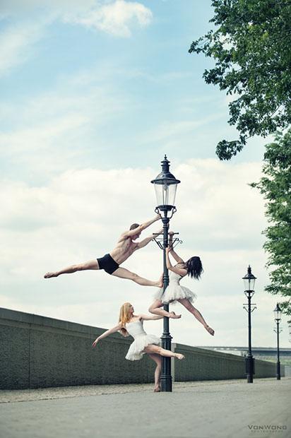 ballet4.jpeg