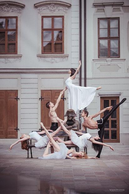 ballet2.jpeg