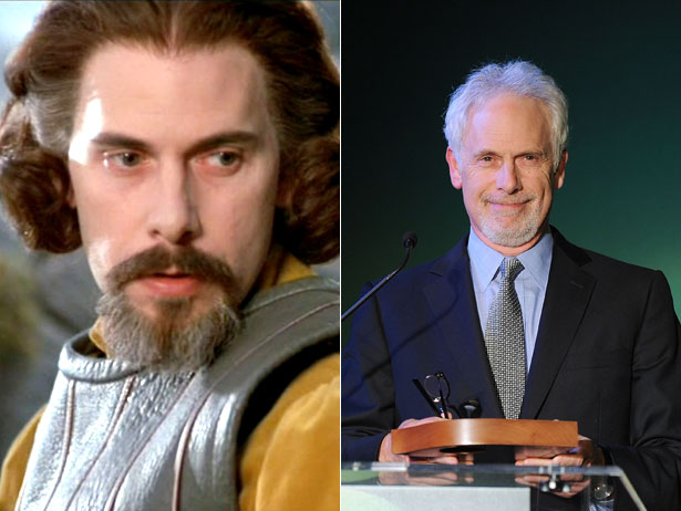 Princess-Bride-Cast-Then-and-Now-Christopher-GuestCount-Rugen.jpeg