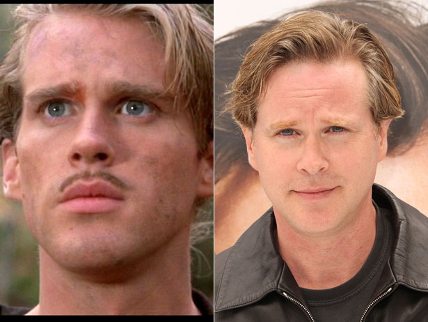 Princess-Bride-Cast-Then-and-Now-Cary-ElwesWestley.jpeg