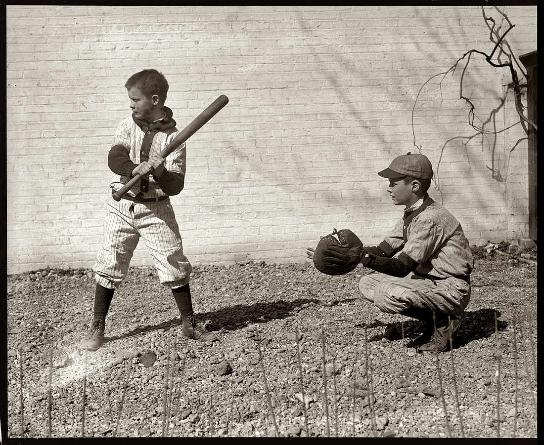 The Boys of Summer_1923.jpeg