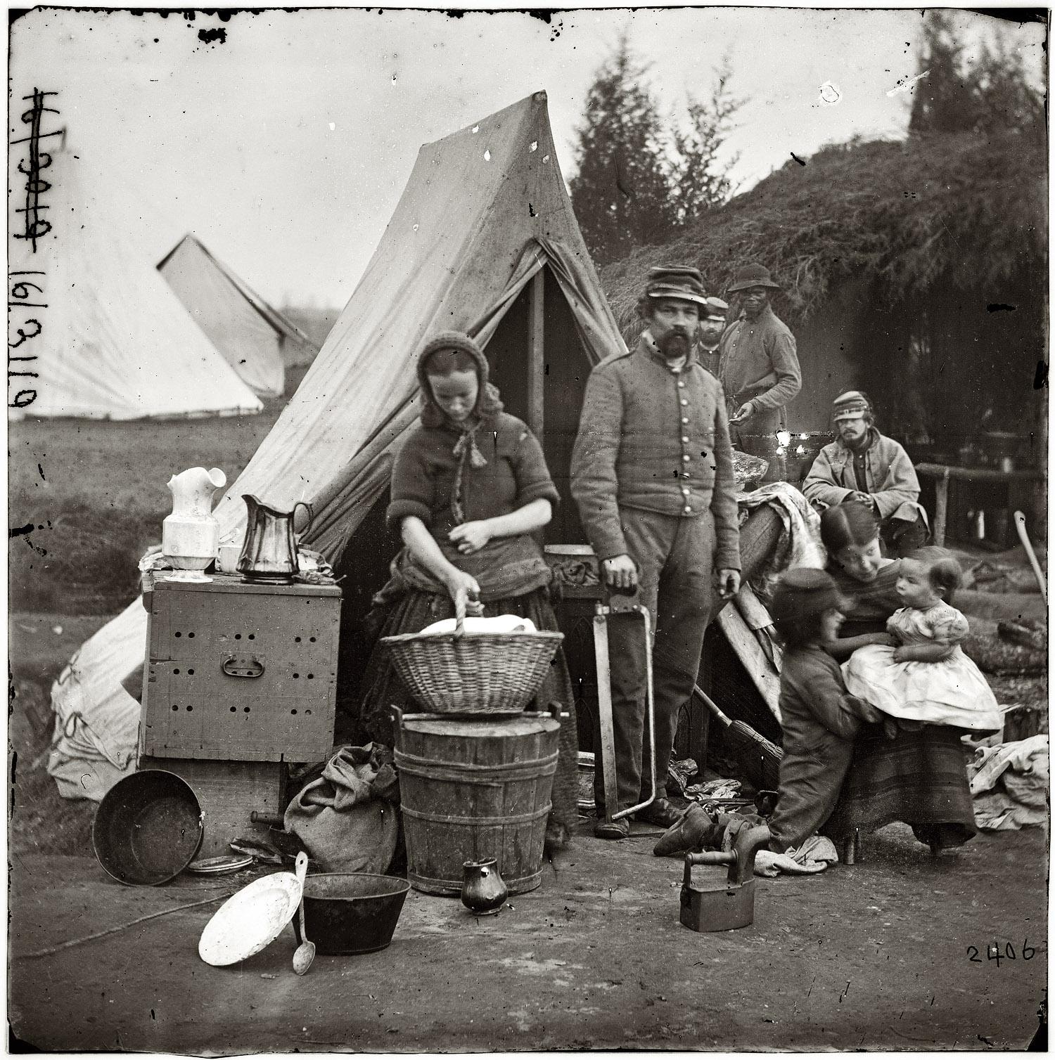 Tent Life_1861.jpeg