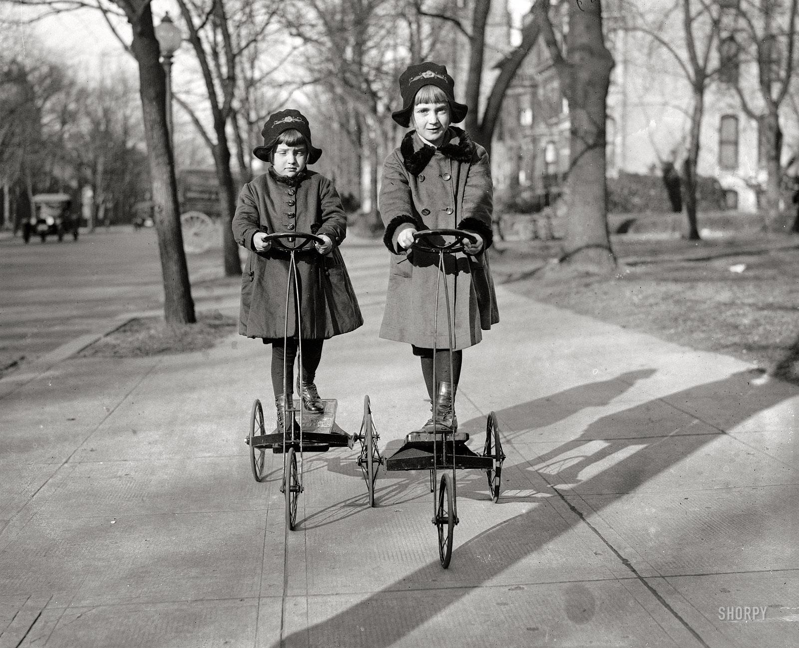 Rita and Ruth_1920.jpeg