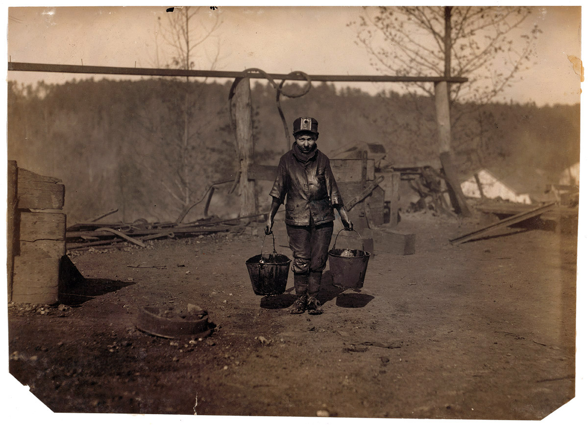 Shorpy at Work_1910.jpeg