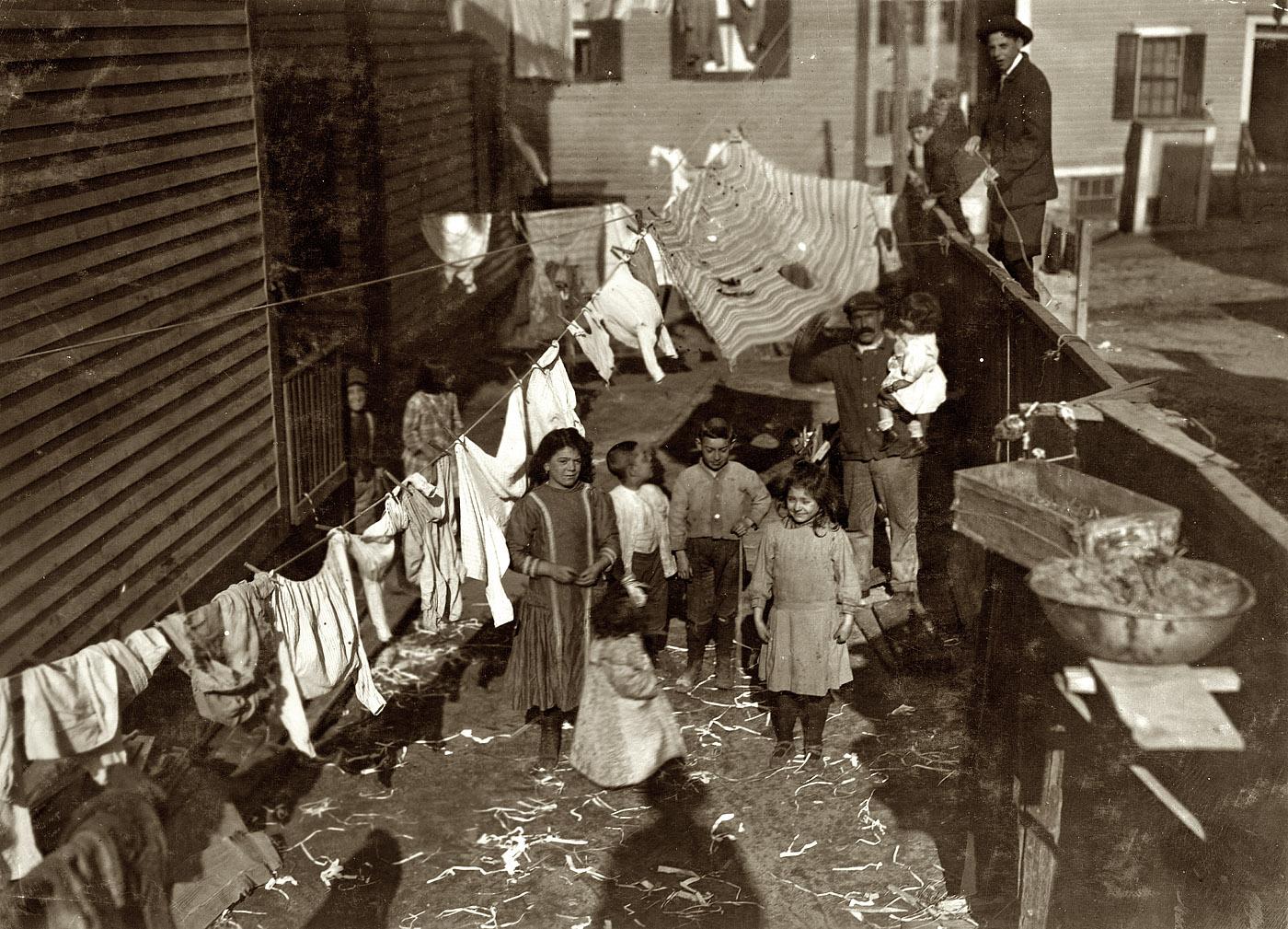 Republican Street_1912.jpeg