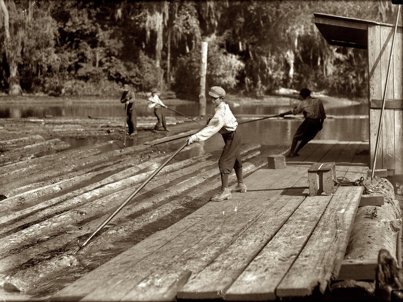 River-Boy_1913.jpeg