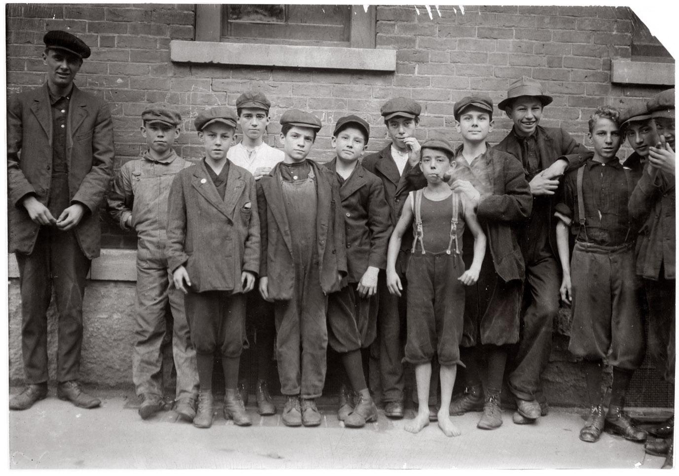 Popeye and Friends_1911.jpeg